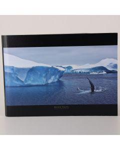 Album foto softcover, landscape, 15x20, 10 file (20-30 poze)
