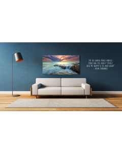 Tablou Canvas personalizabile