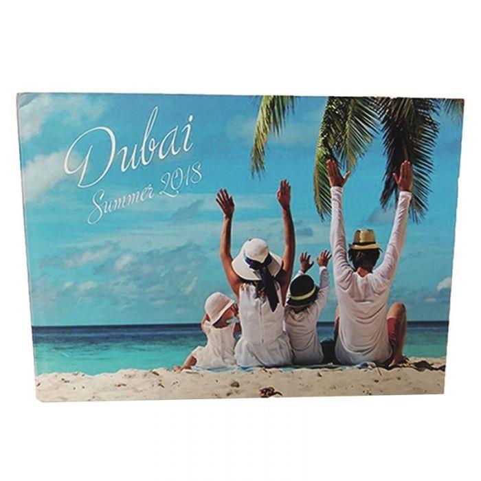 FotoCarteAlbum_Album Foto Softcover
