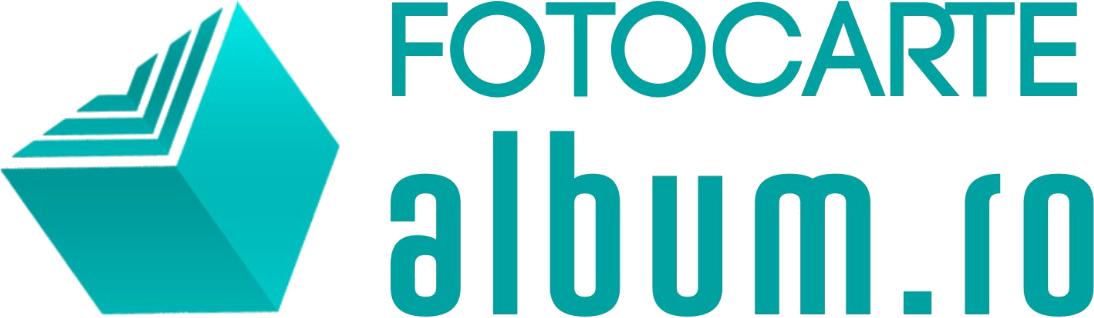 FotoCarteAlbum - albume foto ieftine