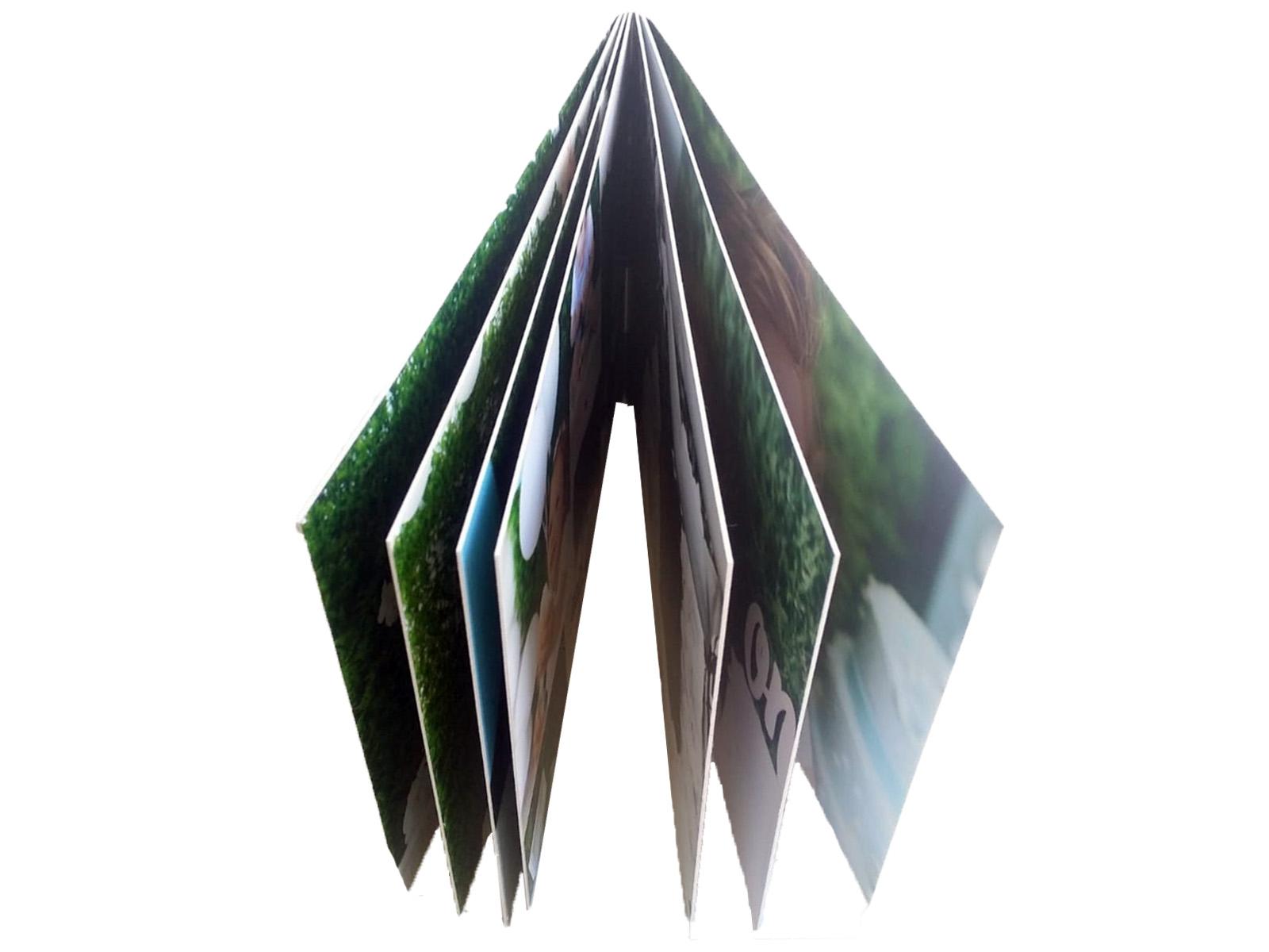 FotoCarteAlbum foto carte