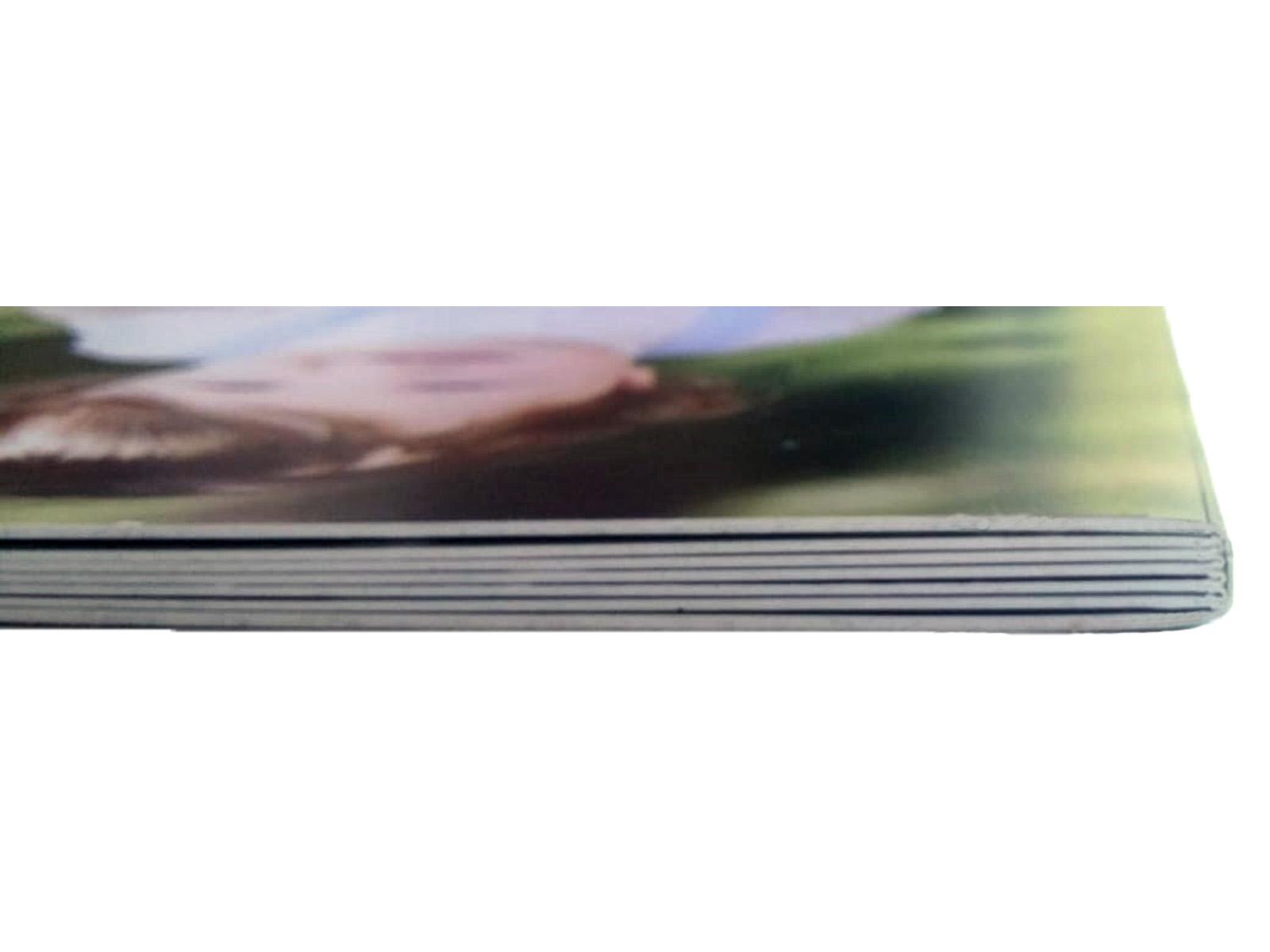 FotoCarteAlbum album foto fastbind